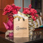 Kreative's 2017 Holiday Party