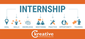 How to Make the Most of Your Remote Internship – From an Intern's Perspective