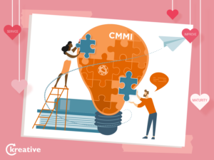 Best Practices We're Loving This Valentine's Day