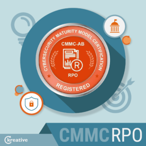 Kreative Achieves RPO Status