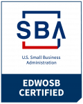 EDWOSB-Certified-01