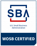 WOSB-Certified-01
